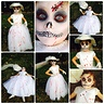Photo #6 - Dead Bride