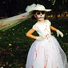 Photo #1 - Dead Bride