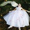 Photo #4 - Dead Bride