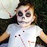 Photo #5 - Dead Bride