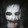 Photo #4 - Freaky