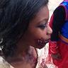 Photo #7 - Dead Bride