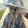 Photo #2 - Dead Bride