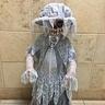Photo #3 - Dead Bride