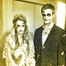 Photo #3 - Dead Bride and Groom