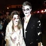 Photo #2 - Dead Bride and Groom