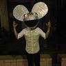 Photo #2 - Deadmau5