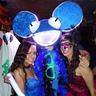 Photo #5 - Deadmau5