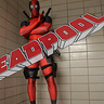 Photo #2 - Deadpool