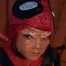Photo #5 - Deadpool
