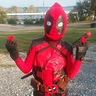Photo #1 - Deadpool