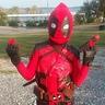 Photo #1 - Deadpool