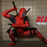 Photo #6 - Deadpool