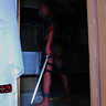 Photo #7 - Deadpool