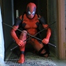 Photo #9 - Deadpool