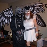Photo #1 - Death and Angel