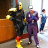 Photo #3 - Deathstroke, Slade Wilson