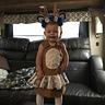 Photo #2 - Deer Baby