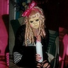 Photo #2 - Dementia Doll