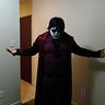 Photo #3 - Demon Avenger