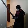 Photo #4 - Demon Avenger