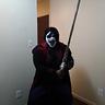 Photo #5 - Demon Avenger