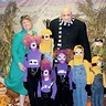 Photo #1 - Despicable Johnsons