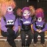 Photo #2 - Girl Minions