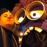Photo #3 - Despicable Me