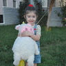 Photo #5 - Agnes