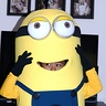 Photo #1 - Despicable Me Minion