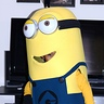 Photo #2 - Despicable Me Minion