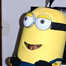 Photo #3 - Despicable Me Minion