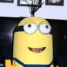 Photo #4 - Despicable Me Minion