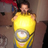 Photo #5 - Despicable Me Minion