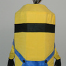 Photo #4 - Back of Minion