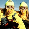 Photo #9 - Despicable Me Minions
