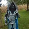 Photo #1 - Destiny 2 Hunter Frumious Armor