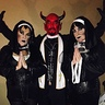 Photo #1 - Devil Priest and Possessed Nuns