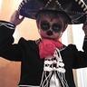Photo #2 - Dia de Los Muertos