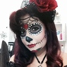 Photo #1 - Dia de los Muertos aka Day of the Dead