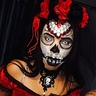 Photo #3 - Dia de Los Muertos