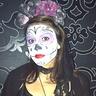 Photo #1 - Dia de Los Muertos