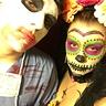 Photo #2 - Dia de Los Muertos Chicos