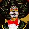 Photo #4 - Dia de Los Muertos Chicos