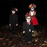 Photo #4 - Dia de los Muertos Familia