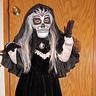 Photo #2 - Dia de los Muertos Skeleton Princess