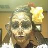 Photo #7 - Mexican Bride Sugar skull