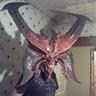 Photo #4 - Diablo 3