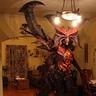 Photo #1 - Diablo 3